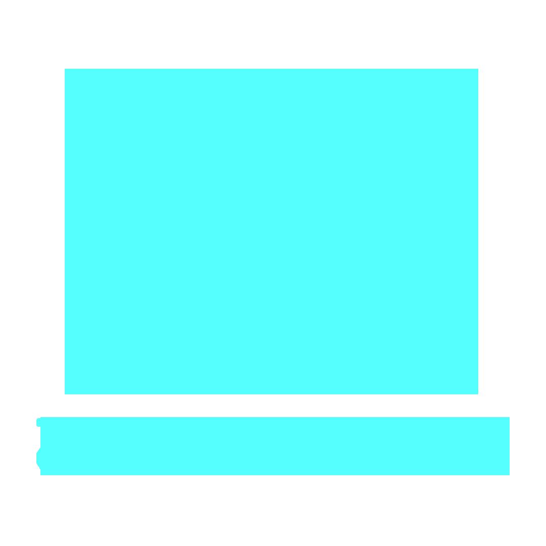 2monsterz