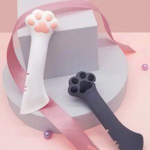 寵物罐頭勺 | 罐頭密封蓋(組合裝)