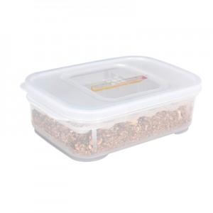 爬寵自然孵化孵蛋器化盒 | 孵蛋盒  | 南石金錢黃緣器烏龜蜥蜴水龜陸龜