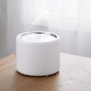 Petkit - Eversweet 3 - 不鏽鋼智能寵物飲水機 第三代 - 自動循環飲水機寵物貓狗飲水器